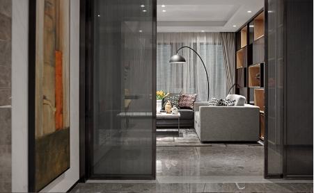 室內裝飾(shi)應注意哪些要素无惋惜,有什麼(me)需(xu)要重點關注公寓?
